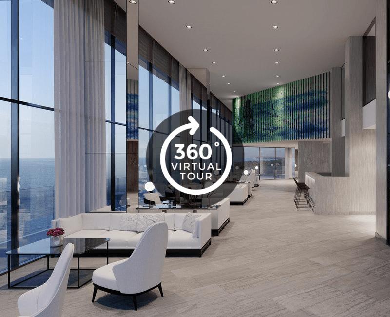 360 virtual tour malaysia
