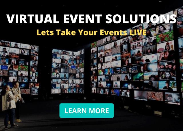 virtual event malaysia